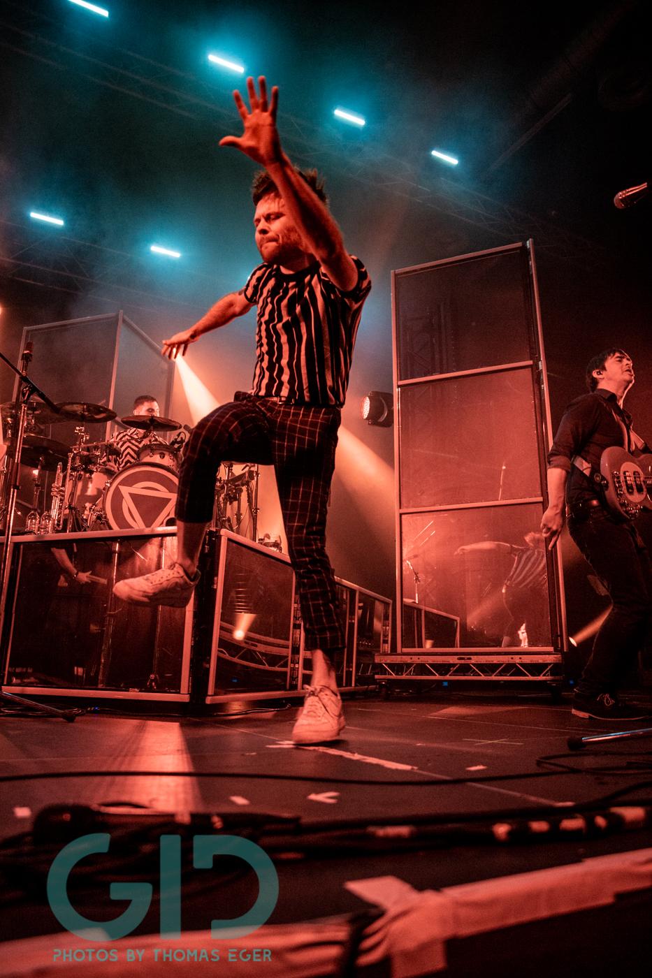 Enter-Shikari-Berlin-08.04.19-13
