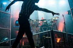 Enter-Shikari-Berlin-08.04.19-14