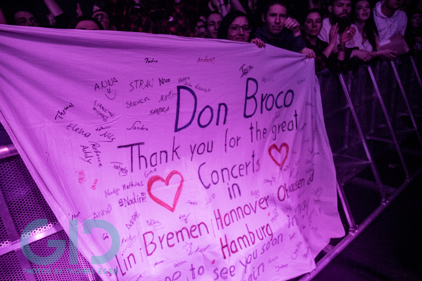 Don-Broco-Hamburg-08.03.19-14