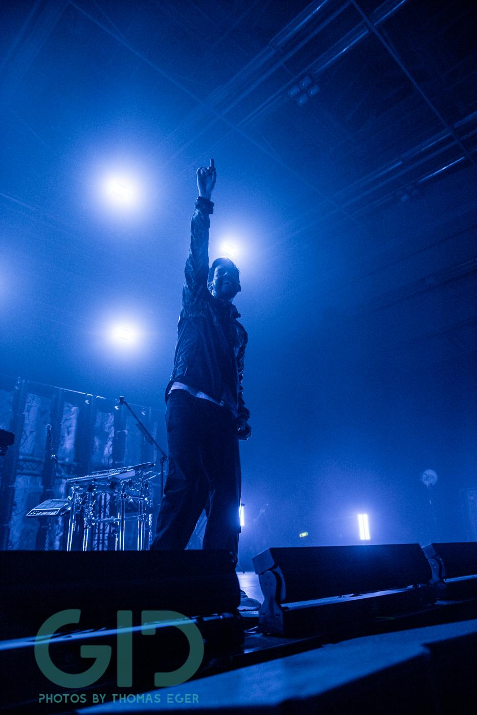 Mike-Shinoda-Hamburg-08.03.19-1