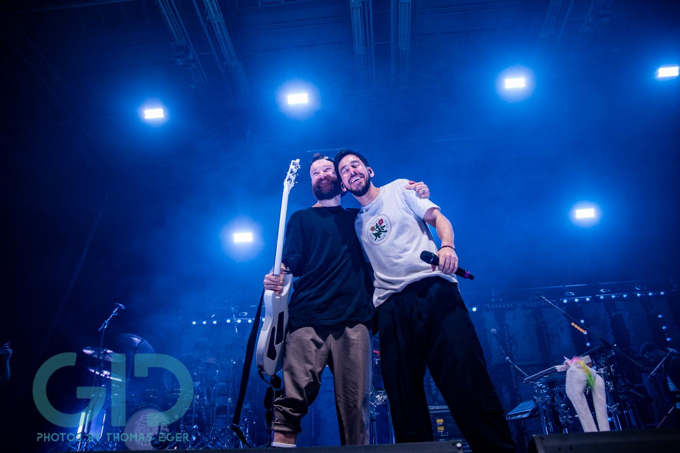Mike-Shinoda-Hamburg-08.03.19-100