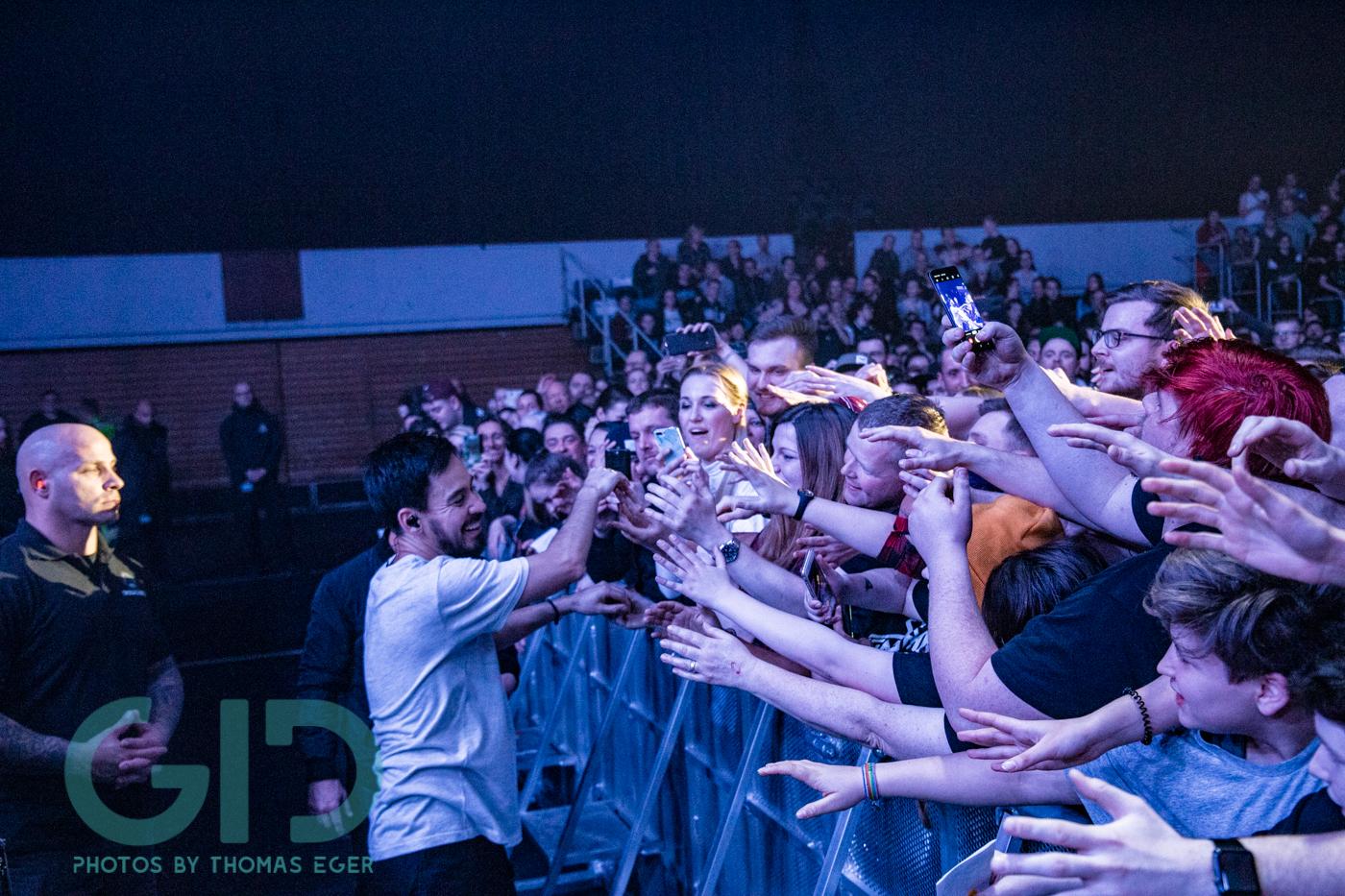 Mike-Shinoda-Hamburg-08.03.19-105