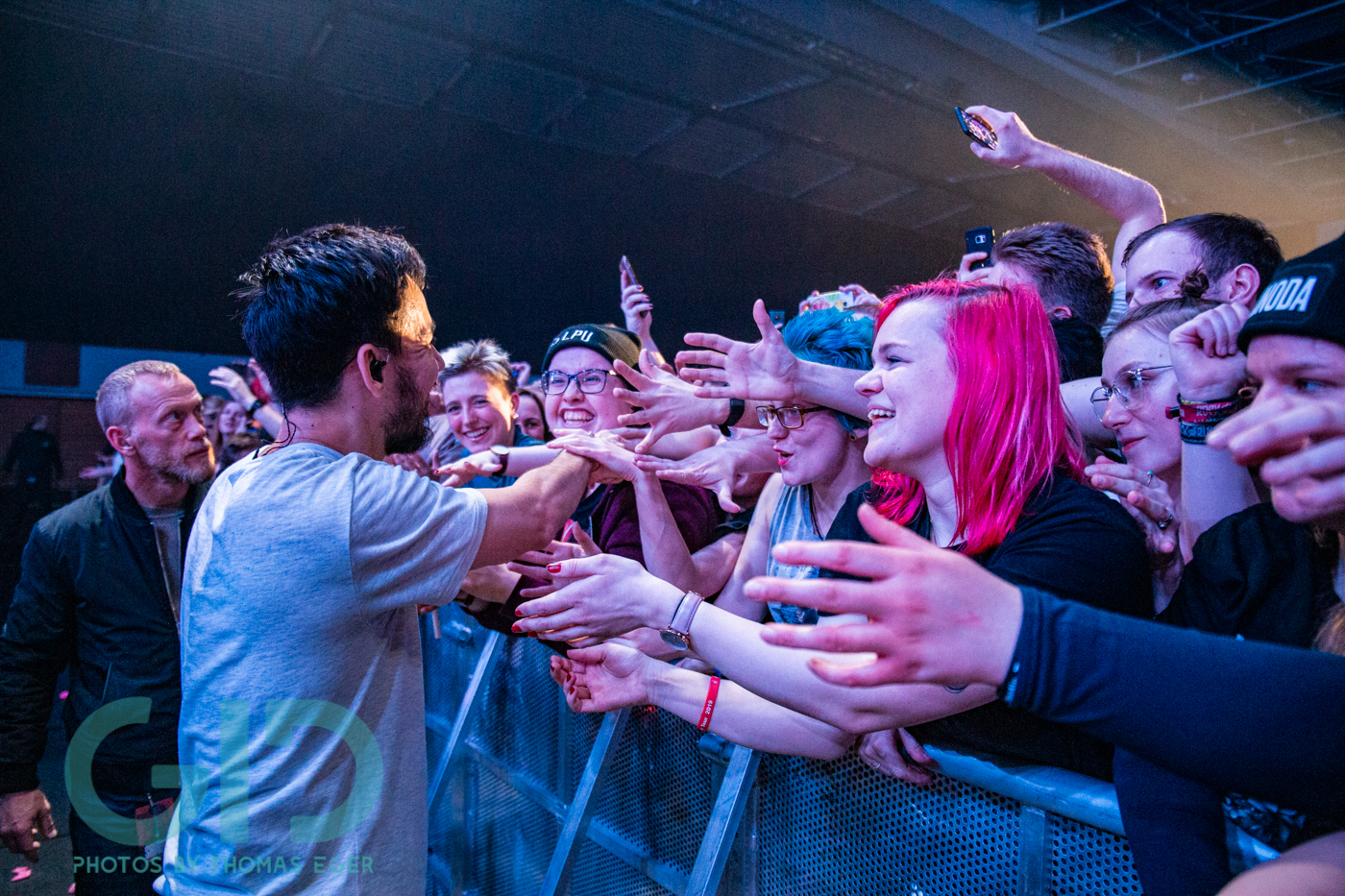 Mike-Shinoda-Hamburg-08.03.19-109