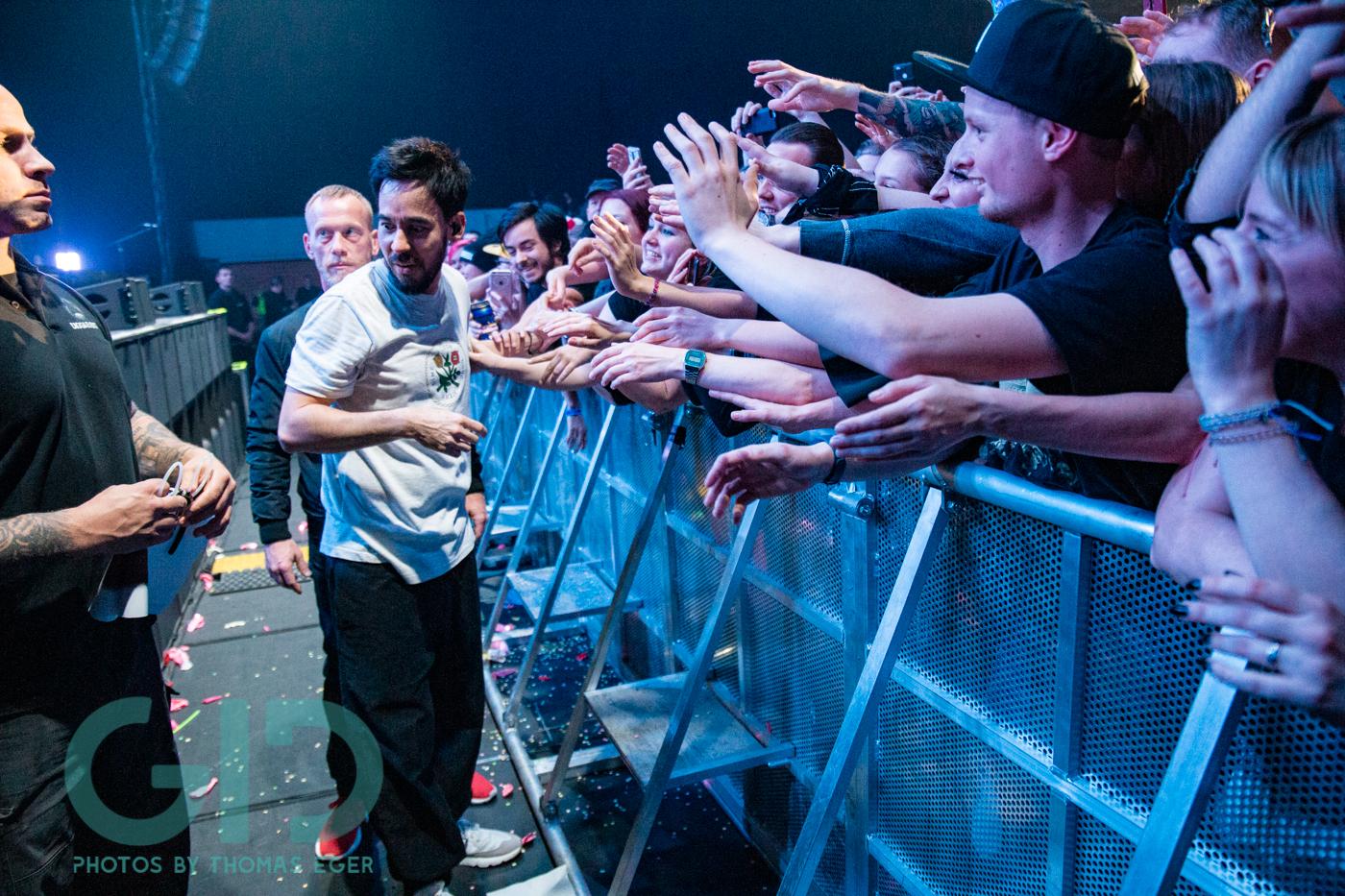 Mike-Shinoda-Hamburg-08.03.19-114