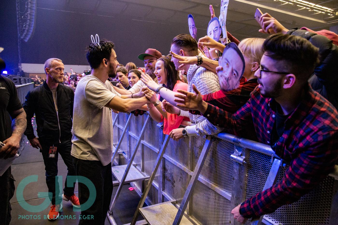 Mike-Shinoda-Hamburg-08.03.19-121