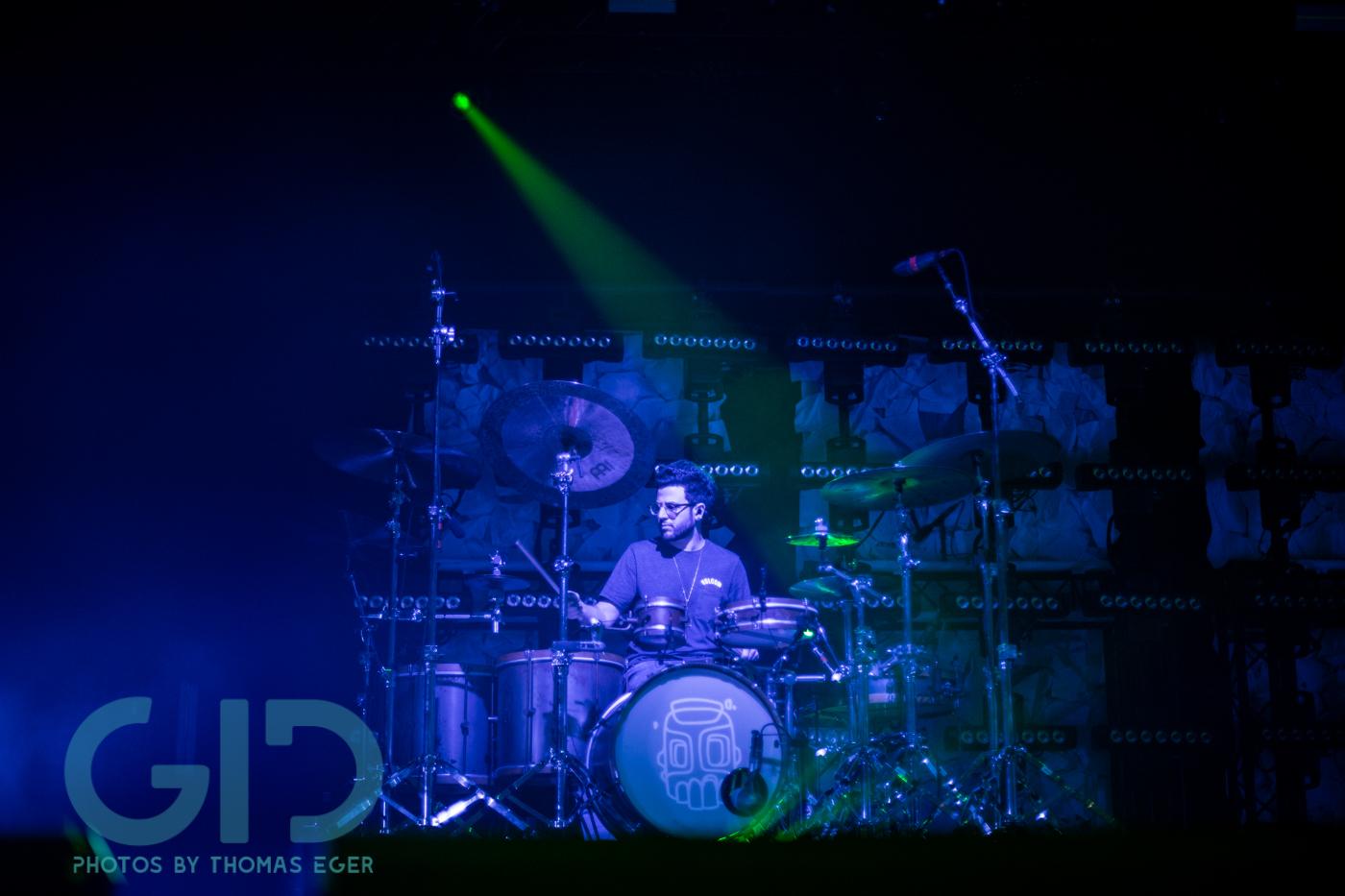 Mike-Shinoda-Hamburg-08.03.19-18