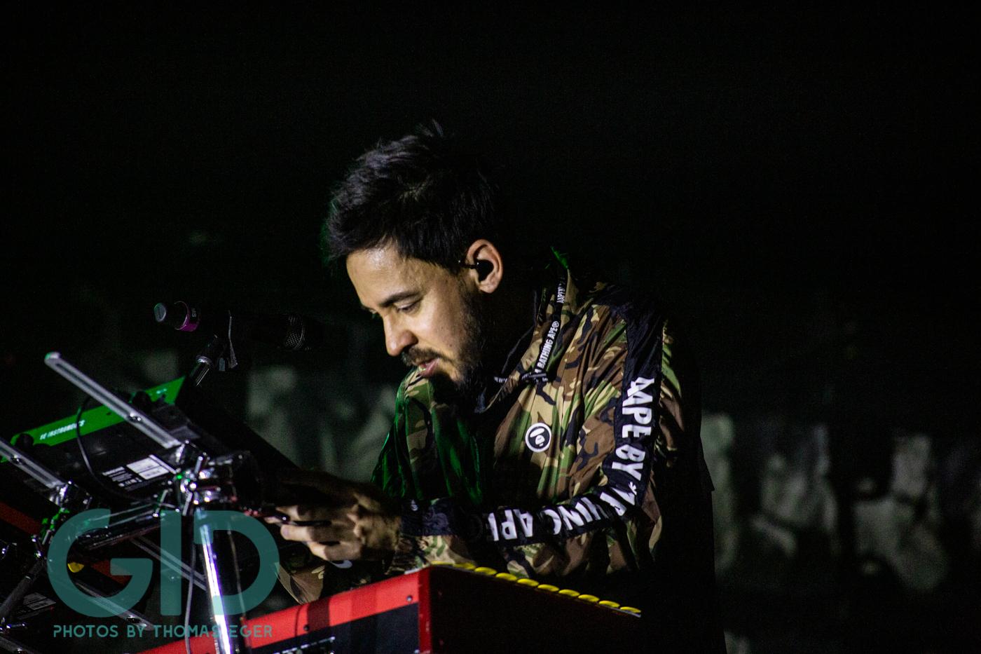 Mike-Shinoda-Hamburg-08.03.19-24