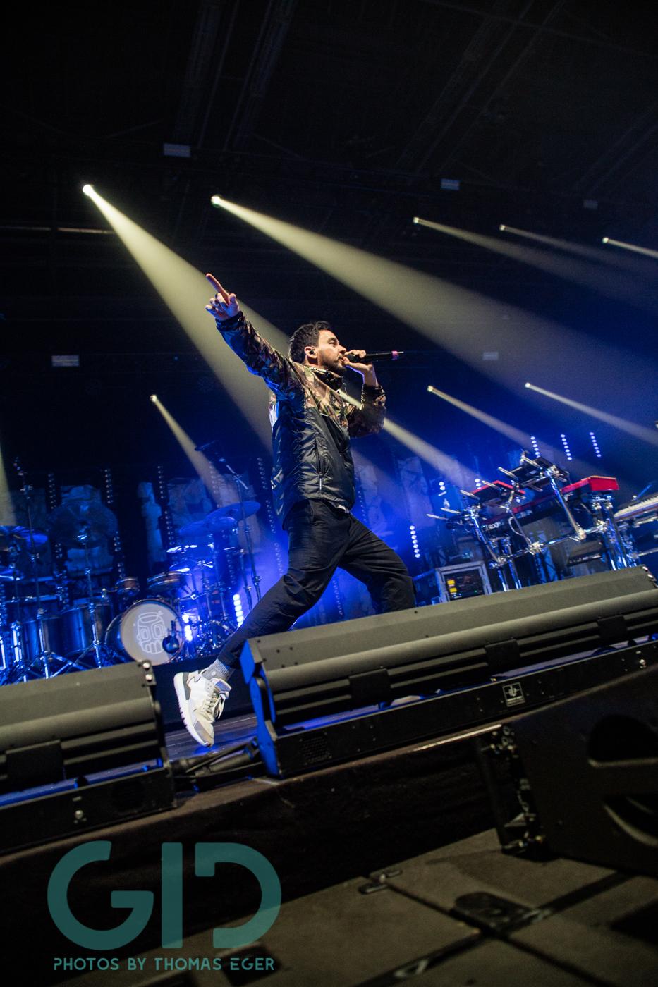 Mike-Shinoda-Hamburg-08.03.19-3
