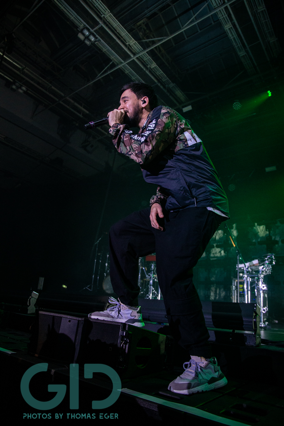 Mike-Shinoda-Hamburg-08.03.19-32