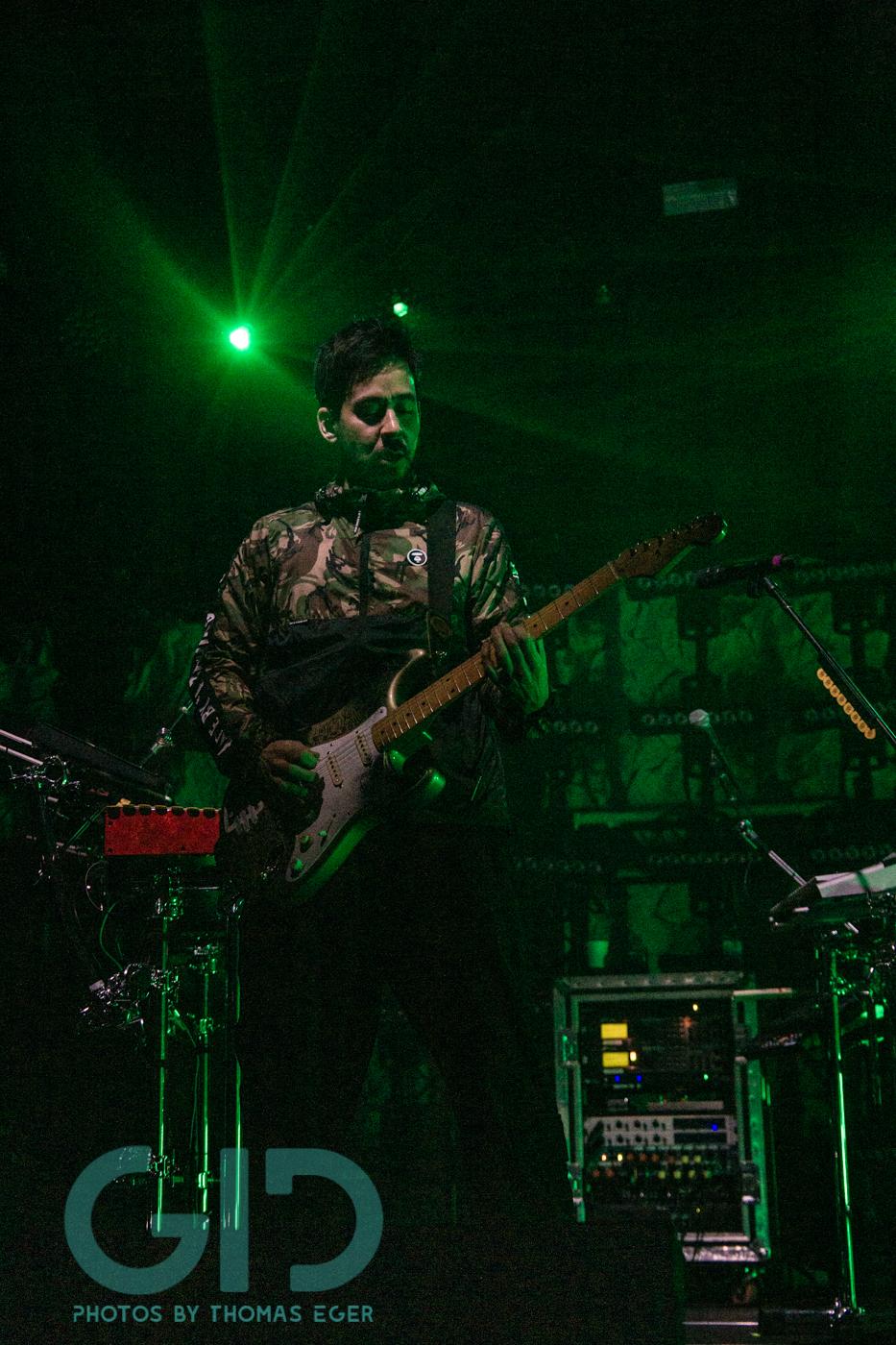 Mike-Shinoda-Hamburg-08.03.19-37