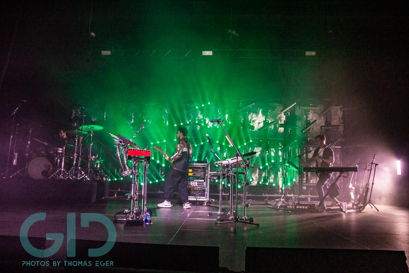 Mike-Shinoda-Hamburg-08.03.19-38