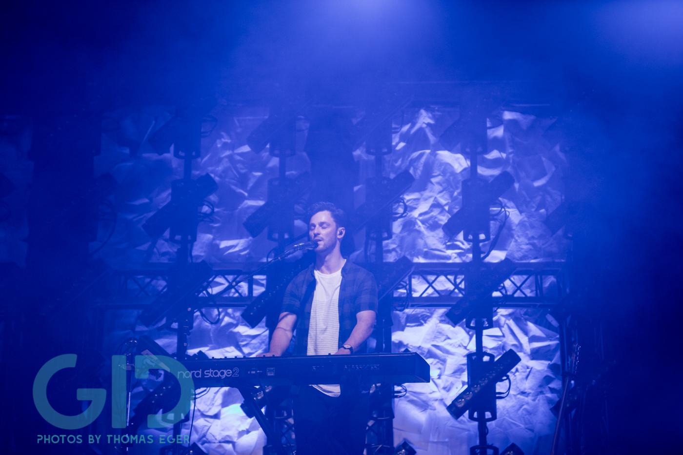 Mike-Shinoda-Hamburg-08.03.19-41