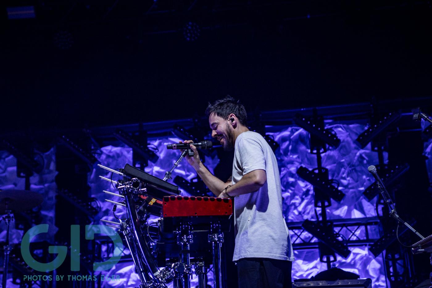 Mike-Shinoda-Hamburg-08.03.19-46