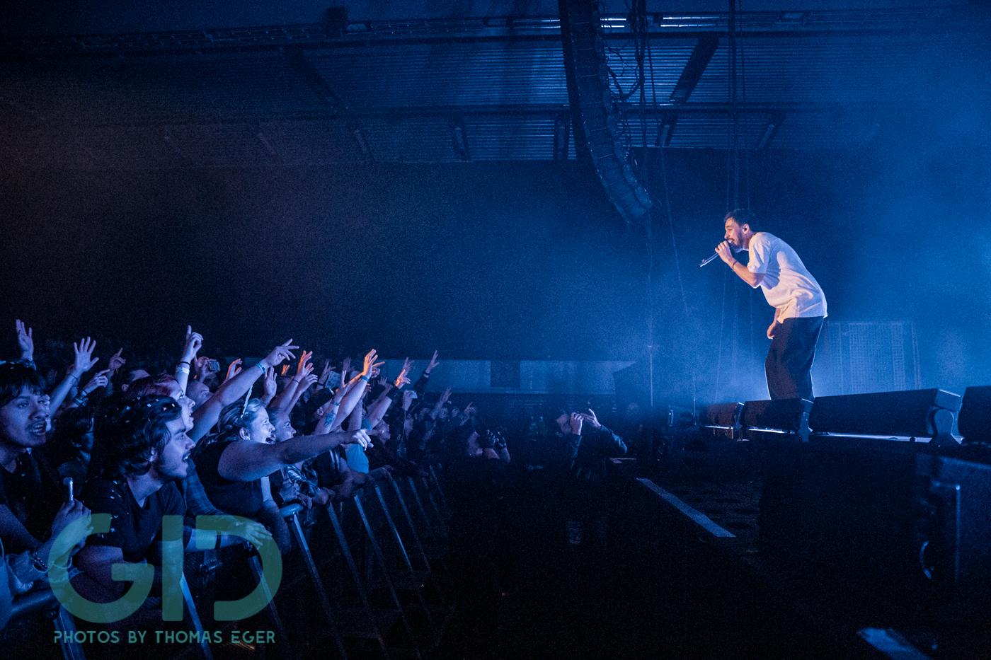 Mike-Shinoda-Hamburg-08.03.19-55