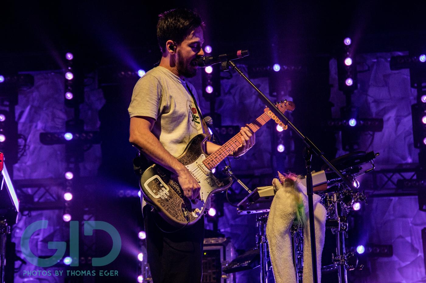 Mike-Shinoda-Hamburg-08.03.19-57