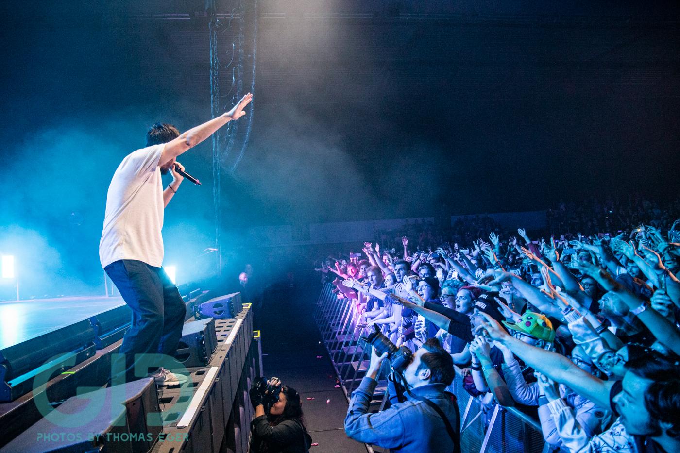 Mike-Shinoda-Hamburg-08.03.19-67
