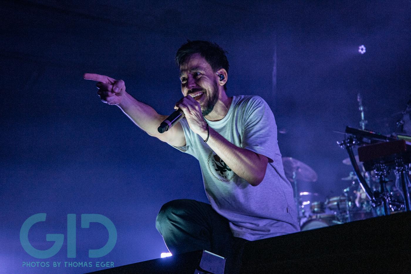 Mike-Shinoda-Hamburg-08.03.19-79