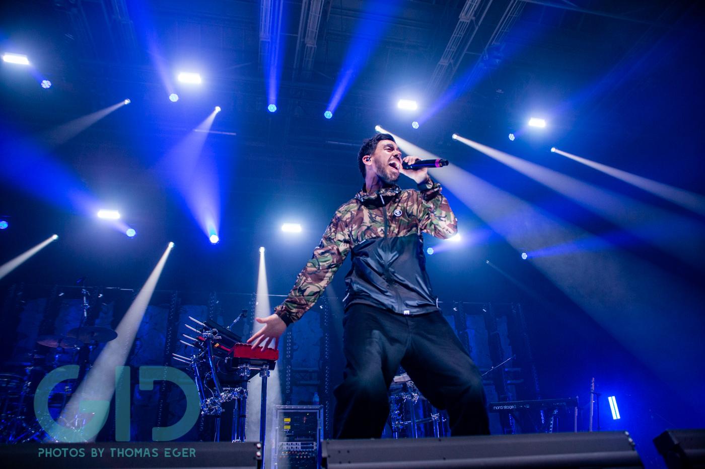 Mike-Shinoda-Hamburg-08.03.19-8