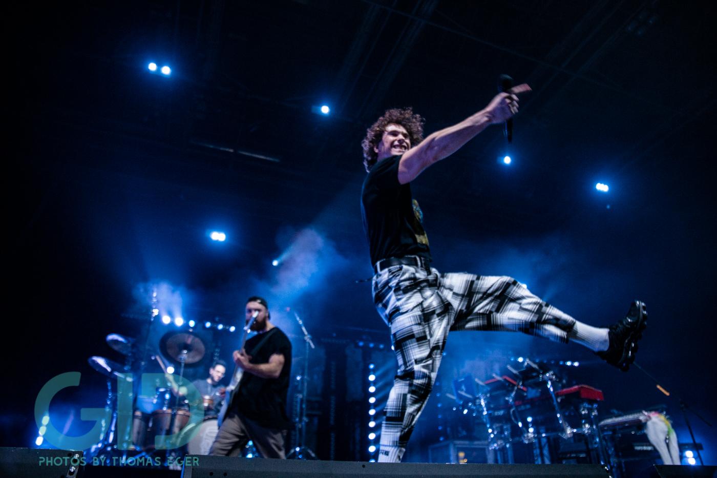 Mike-Shinoda-Hamburg-08.03.19-88