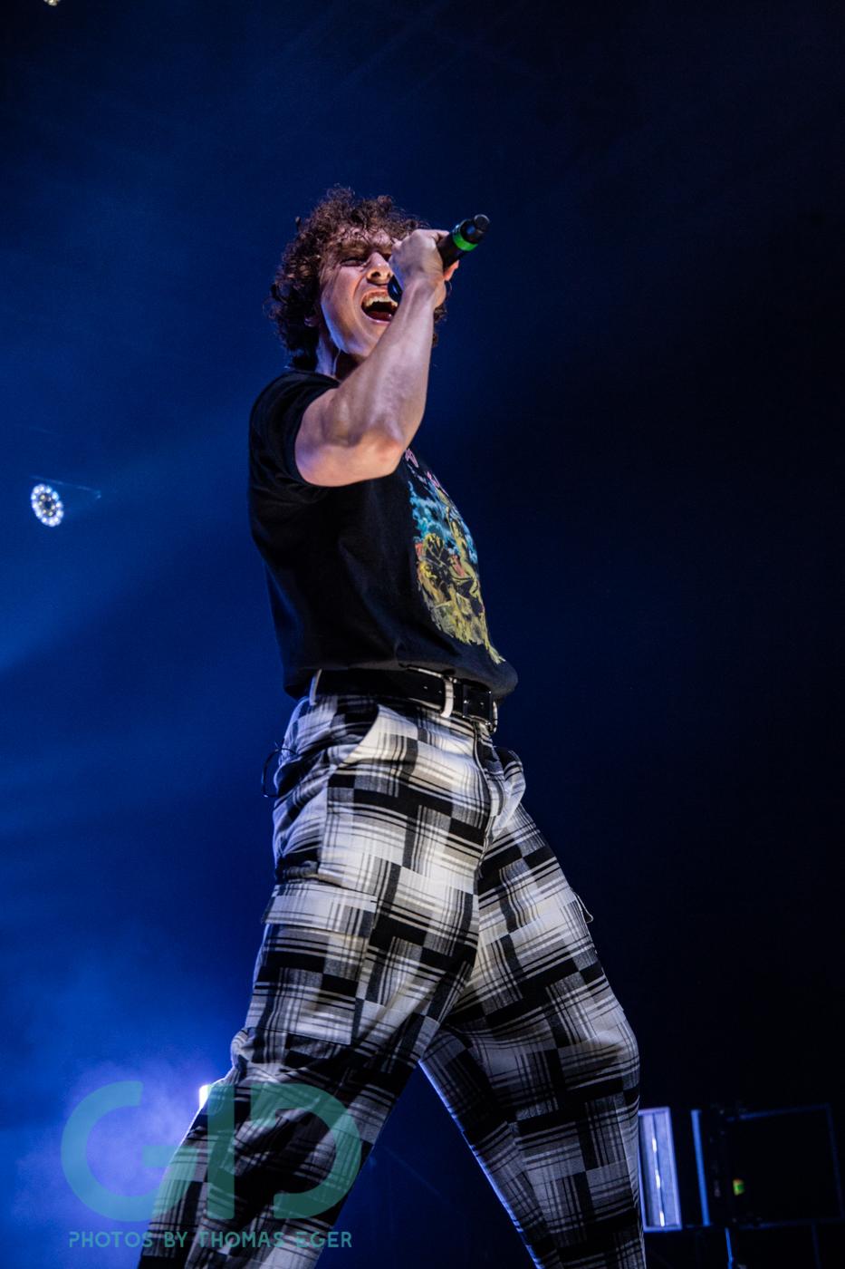 Mike-Shinoda-Hamburg-08.03.19-90