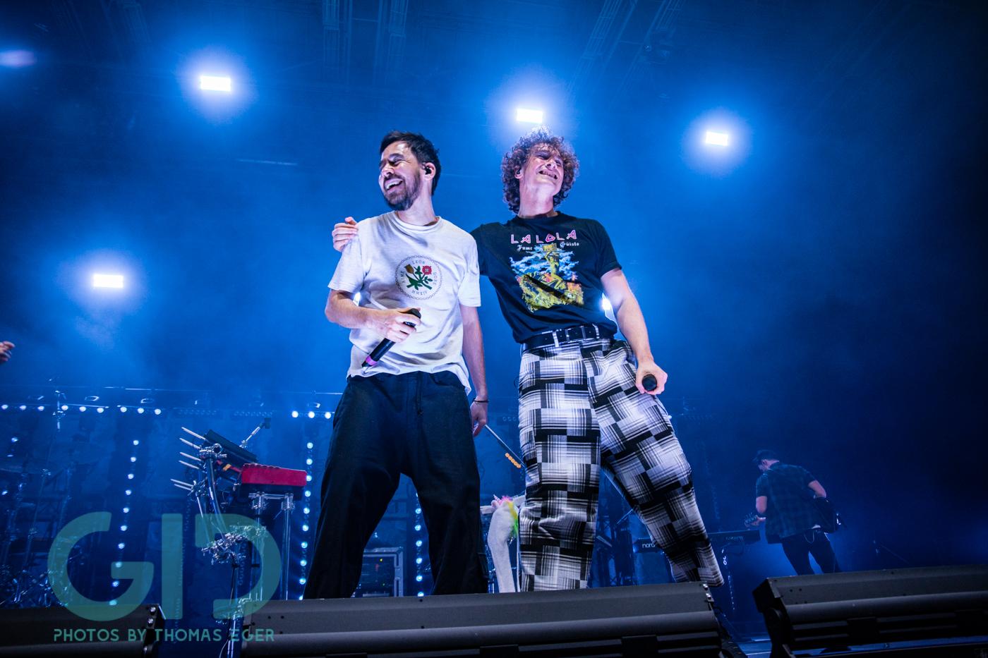 Mike-Shinoda-Hamburg-08.03.19-99