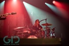 Don-Broco-Hamburg-08.03.19-12