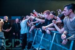Mike-Shinoda-Hamburg-08.03.19-106