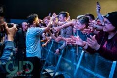 Mike-Shinoda-Hamburg-08.03.19-108
