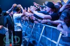 Mike-Shinoda-Hamburg-08.03.19-113