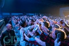 Mike-Shinoda-Hamburg-08.03.19-118