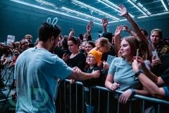 Mike-Shinoda-Hamburg-08.03.19-127