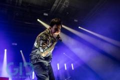 Mike-Shinoda-Hamburg-08.03.19-15