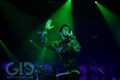 Mike-Shinoda-Hamburg-08.03.19-16
