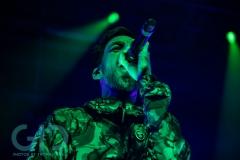 Mike-Shinoda-Hamburg-08.03.19-22