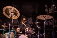 Mike-Shinoda-Hamburg-08.03.19-25