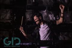 Mike-Shinoda-Hamburg-08.03.19-27