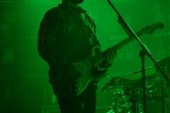 Mike-Shinoda-Hamburg-08.03.19-36