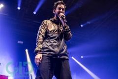 Mike-Shinoda-Hamburg-08.03.19-4