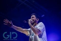Mike-Shinoda-Hamburg-08.03.19-45