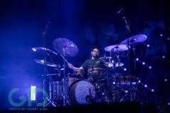 Mike-Shinoda-Hamburg-08.03.19-48