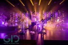 Mike-Shinoda-Hamburg-08.03.19-56