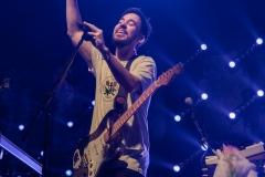 Mike-Shinoda-Hamburg-08.03.19-58