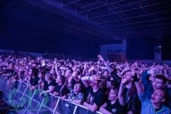 Mike-Shinoda-Hamburg-08.03.19-62