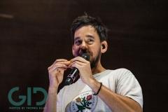 Mike-Shinoda-Hamburg-08.03.19-65
