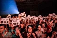 Mike-Shinoda-Hamburg-08.03.19-85
