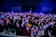 Mike-Shinoda-Hamburg-08.03.19-9