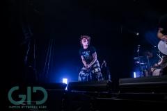 Mike-Shinoda-Hamburg-08.03.19-98